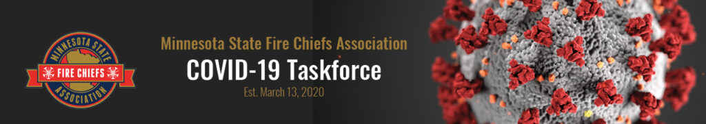 MSFCA COVID-19 Task Force